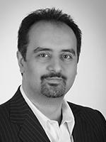 Ali Taghikhan - ATT Trading GmbH