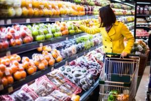 China Inflation nimmt zu