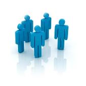 Bewerbung fürs Blog-Coaching