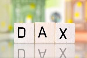 Dax Chartanalyse