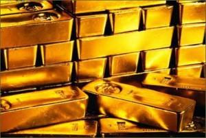Wo hin geht der Gold-Preis?