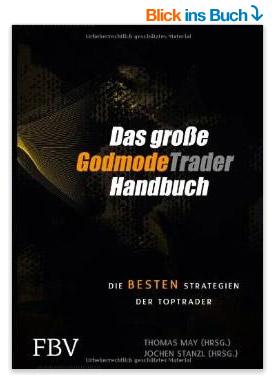grosse-godmodetrader-handbuch-amazon