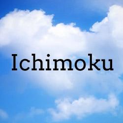 Ichimoku Lernen - Was sind Ichimoku Charts überhaupt?