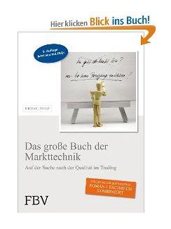 markttechnik-amazon-blick-ins-buch