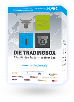 Die Tradingbox