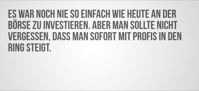 Zitat Marco Merenda